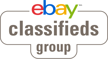 eBay Classifieds Group