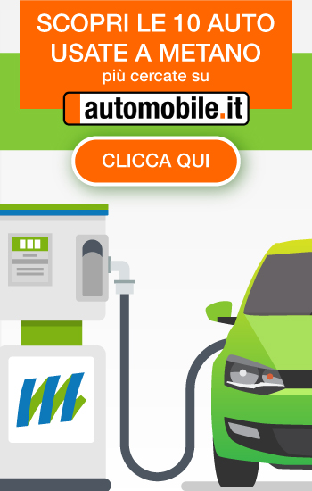 classifica-auto-metano