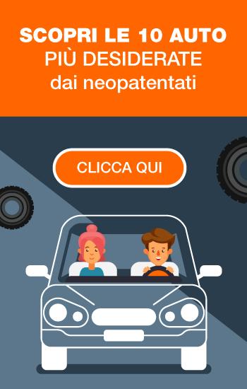"""""""Infografica-classifica-10-auto-neopatenteti"""""""